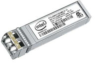 ETHERNET SFP+ SR OPTICS SUPPORT X520