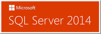 SQL SERVER DEVELOPER EDITION 2014 ACADEMIC