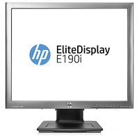 EliteDisplay E190i (5:4 LED) IPS Monitor