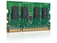 HP 1GB DDR3X32 144-PIN 800MHZSODIMM ACCY