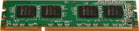 2GB DDR3X32 144-PIN 800MHZ SODIMM