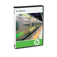 HP ONEVIEW INC 3YR 24x7 SUPP 1-SVR LIC