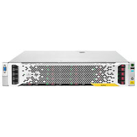 HP StoreEasy 1840 13.2TB SAS Storage