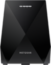 NIGHTHAWK X6 AC2200 3-BAND WIFI MESH EXT