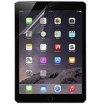 TRUECLEAR SCRN PROTECT IPAD AIR/AIR2 2PK
