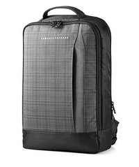 Slim Ultrabook Backpack (up to 15.6in)