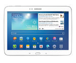 Galaxy Tab3 10.1 16GB WiFi White