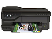 Officejet 7612a Wide Format e-All-in-One