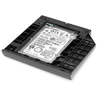 Upgrade Bay 750GB 7200rpm HDD