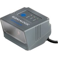 Gryphon Fixed Scanner,