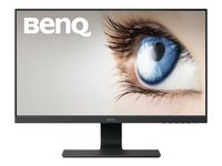 GL2580HM 24.5IN LED MONITOR WITH SPEAKER