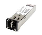 GLC-FE-100LX=-100BASE-LX SFP for FE port