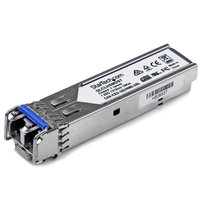 Gb Fiber SFP - Cisco Compatible