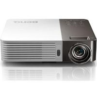 GP20 WXGA PROJECTOR MHL/2GB/SPK/HDMI
