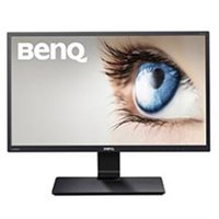 GW2270H 21.5in LED MONITOR
