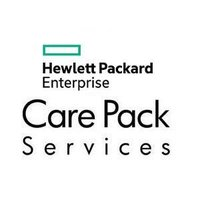HPE 3Y PC 24X7 WDMR SYNERGY 480 SVC