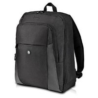 ESSENTIAL BACKPACK 15.6