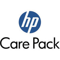 HP 1y24x7 Networks SW Group 150 Lic Supp