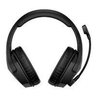 HYPERX CLOUD STINGER WIRELESS GAMING HEA