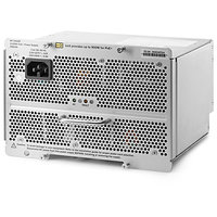 HP 5400R 1100W PoE+ zl2 PowerSupply