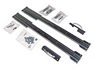 A3100/E4210 16/ 8 PoE RACK MOUNT KIT