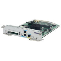 HP MSR4000 MPU-100 Main Processing Unit