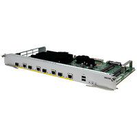 HP MSR4000 SPU-100 Svc Processing Unit