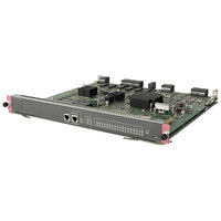 HP FF 11900 MAIN PROCESSING UNIT