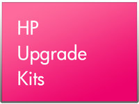 HP 350 AP WALL MOUNT KIT