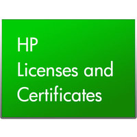 HP CLOUD NETWORK MANAGER 1 YEAR E-LTU