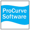 HP HP PROCURVE DATA CENTER CONNECTION MANAGER ONE