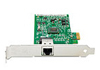HP 2-PORT ISDN-S/T VOICE INTERFACE SIC MODULE