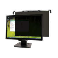 SNAP2 PRIVACY SCREEN 20-22IN WIDESCREEN