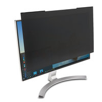 MAGNETIC PRIVACY SCREEN 24in MONITORS