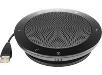 Speaker Phone - Lync Certified
