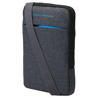 HP Pro 8 Tablet Sleeve