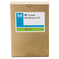 HP SCANJET 3000 ADF RLLR RPLCMNT KIT