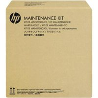 HP SCANJET 7000 S2 ROLLER KIT