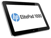 ElitePad 1000 G2 w/ Health Care Jacket