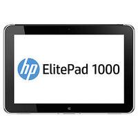 ElitePad 1000 G2 w/ Rugged Jacket