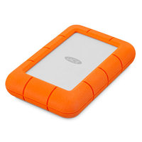 1TB RUGGED MINI USB 3.0