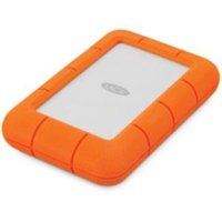4TB RUGGED MINI USB 3.0