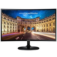 C27F390FHE 27IN CURVED MONITOR (16:9)