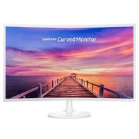 C32F391FWE 31.5IN CURVED MONITOR (16:9)