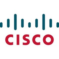 50-DEVICE LICENSE FOR CISCO FINDIT NETWO