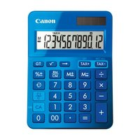 Blue Desktop Tax Calculator