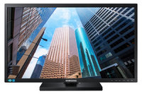 S24E65KBWV 24IN (16:10) LED MONITOR