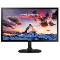 S24F350FHE 23.6IN LED MONITOR (16:9)