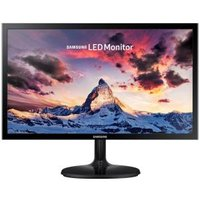 S27F350FHE 27IN LED MONITOR (16:9)