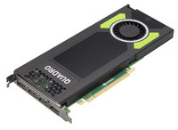 NVIDIA Quadro M4000 8GB Graphics